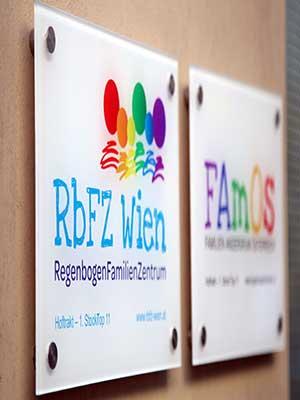 Regenbogen_Familienzentrum_Beratung