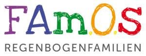 FAmOs – Regenbogenfamilien